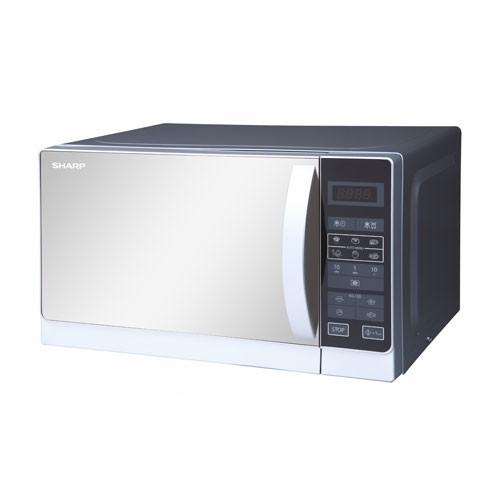 razzouk bros best 25 microwave cart ideas on pinterest