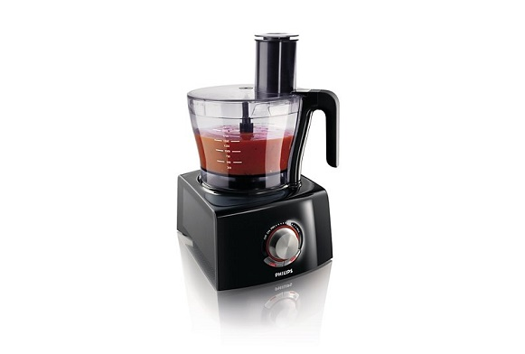 Blender duet food smartpower processor 703ch cuisinart bfp